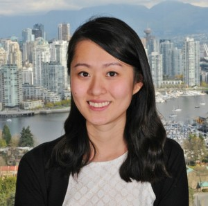 Kare Dental Dr. Emily Li DMD