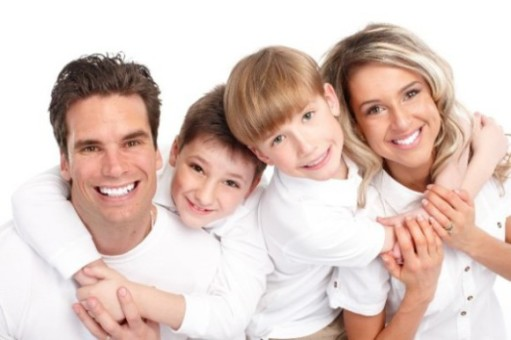Kare Dental Vancouver Complimentary Consultation